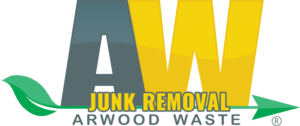 Arwood-Junk-Logo