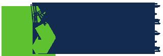 Logo-blue