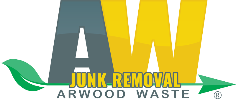 Arwood Junk