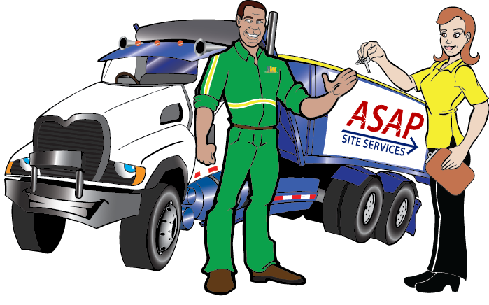 asap-owner-and-driver-in-front-of-truck